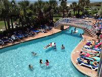 Timeshare - Unit Ownership for sale- 105k points