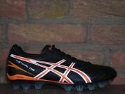 Rugby Schuhe