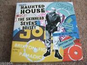 Trojan Records Vinyl
