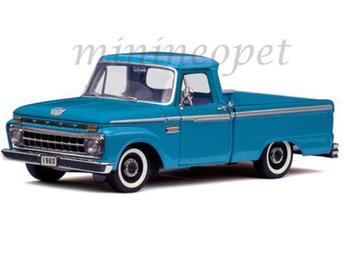 18 Toy Trucks : Diecast pickup truck ebay