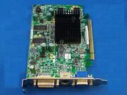 PCI Video Card 256MB