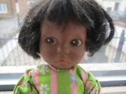 Vintage Black Dolls