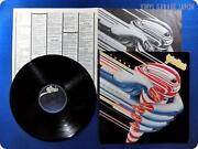 Judas Priest LP