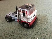 Corgi Classics Trucks