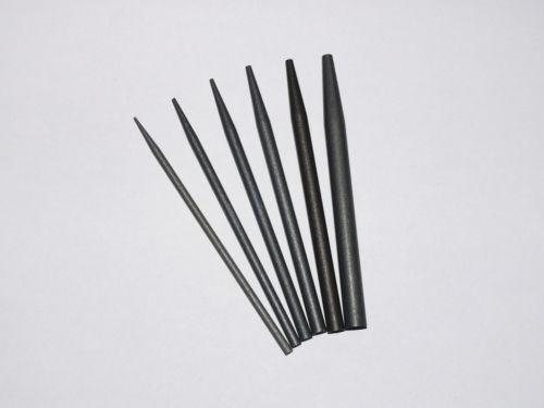 Wire Marker | eBay