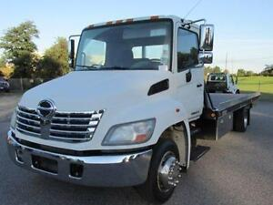 Tow Trucks Flatbed Equipment Spares Parts Ebay