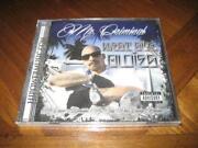 Chicano Rap