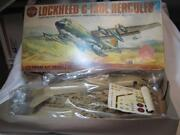 1/72 Scale Models