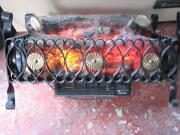 Fire Fan