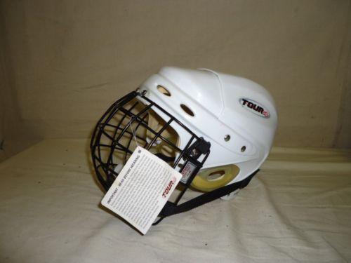 Kids Hockey Helmet | eBay