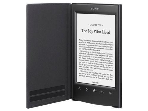 "Support für Digitales Lesegerät ""Reader""   Sony CH"