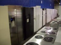 Cleaner wanted to clean refrigerators and stoves