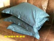 24 x 24 Cushion Covers