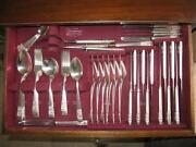 Community Cutlery