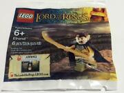 Lego Elrond