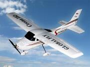 RC Plane RTF