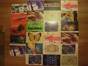Sammler Telefonkarten