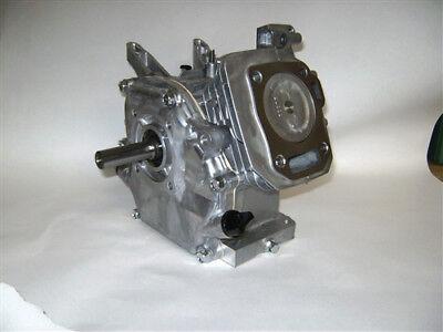 Kart Engine - 4 - Trainers4Me