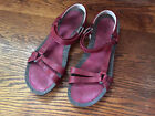 Shoes US Size 9 for Women