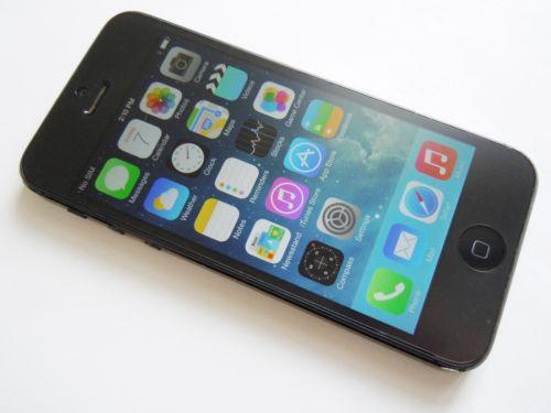 factory unlock iphone 5 tmobile ebay