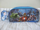 Marvel Puzzles Character Toys