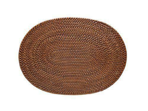 Rattan Placemats Ebay