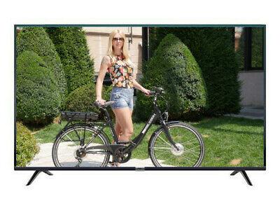 "TV LED TCL 65DP600 65 "" Ultra HD 4K Smart Flat HDR Televisore Ultra HD 4K 65 """
