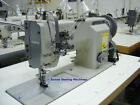 Highlead Industrial Sewing Machines