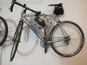 Used Fuji Road Bikes