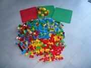Lego Duplo Grundplatte