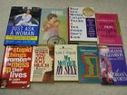 Social Sciences Women's Studies Mixed Lot Books