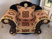 Versace Möbel