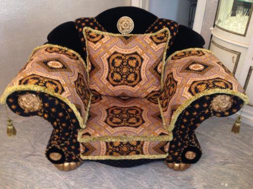Versace Möbel  eBay