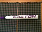 Easton Stealth Speed
