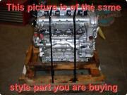 Solstice Engine