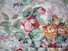 Ralph Lauren King Floral Sheets