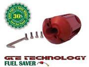 Fuel Save Magnet