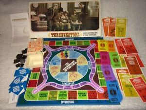 GAMES Some Vintage - ALL COMPLETE - HAVE A FUN BOARDGAMES NIGHT! Windsor Region Ontario image 4