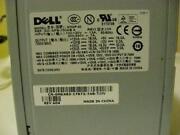 Dell N750P-00