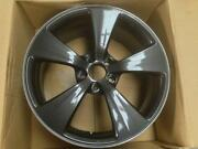 Ford FG Wheels