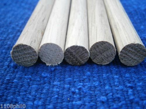15mm Dowel Woodworking Ebay