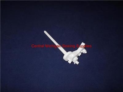 Spool Pin Fits Brothers CE5500PRW CE8080PRW CP6500 CP7500 CS5055 HS9500, SC6600
