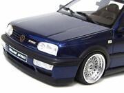 Golf 3 Modellauto