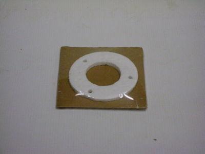 Monitor Vented Kerosene Heater Cover Packing Gasket 6117 Model 21,22,422,2200 - Heater Vent Covers