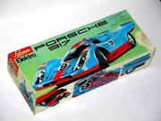 Schuco Porsche 917