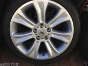G6E Wheels