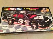 Mega Blocks NASCAR