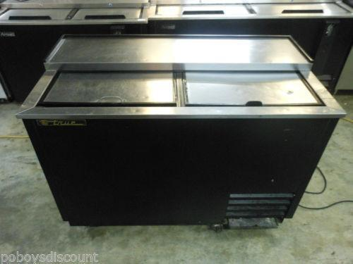 Used Beer Cooler Ebay