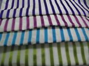 Designers Guild Fabric