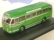 Oxford Diecast 1 76